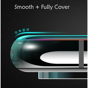 Anti Blueray Oppo Reno 5 Reno 5 Pro Nano Hydrogel Shield Full HD Clear Protection Soft Silicone Screen Protector Guard