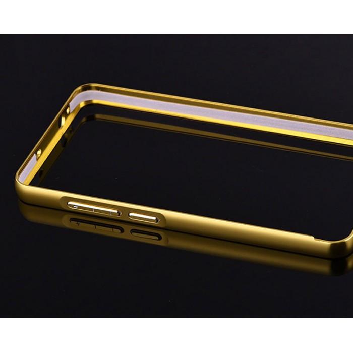 ... Xiaomi Mi 6 Redmi 4A Note 4 4X Redmi 4X Redmi Pro Mirror Cover Case Casing ...