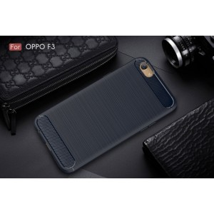 Oppo F1S R9S F1 Plus A57 A37 Neo 9 Neo 7 A77 TPU Soft Case Cover Casing Housing
