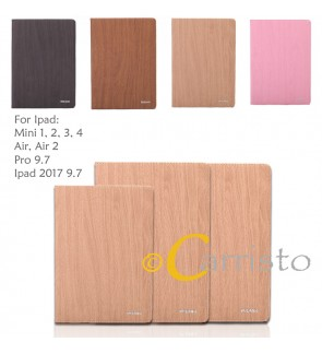 Ipad 10.2 2019 Mini 5 Mini 4 3 2 Ipad Air 3 Air 2 Ipad Pro 9.7 Ipad 9.7 2018 6 Gen Case Cover Casing Flip Pouch