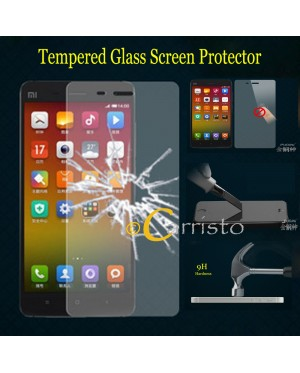 Samsung Galaxy J7 Pro J730 Tempered Glass Screen Protector Clear