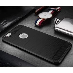 Iphone 11 Pro Max XS Max X 8 Plus Iphone 7 7 Plus Iphone 6 6S Plus Soft TPU Case Cover Casing Housing