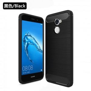 Huawei Y7 Prime Honor V10 7X P10 Plus Lite Nova 2i Mate 10 Pro Case Cover Casing
