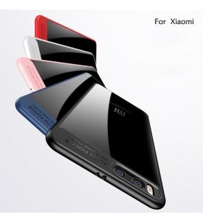 Xiaomi Redmi Redmi Note 5A Prime Note 4X Snapdrago Redmi 4X 4A Case Cover Casing