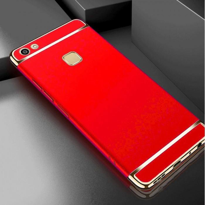 new style 8bb74 a8e5f Hard Case for Vivo V7 Plus, Vivo Y69, Vivo Y53, Vivo Y65, Vivo V7 ...