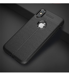 Iphone X Iphone 7 Plus Iphone 6 6S Plus Soft Case Cover Casing