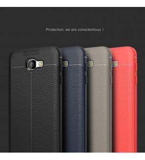 Samsung Galaxy J7 Plus J3 J5 J7 2016 2015 Soft Case Cover Casing