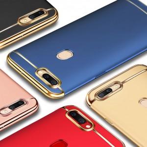 Hard Case For Redmi Note 5a Xiaomi Mi A1 Redmi 5a Redmi 5a