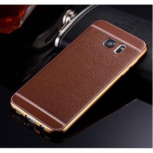 Samsung Galaxy J3 J5 J7 2016 J5 J7 Prime S7 Edge Note 5 Soft Case Cover Casing