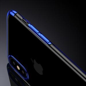 Iphone X Iphone 7 Plus 8 Plus Iphone 6 6S Plus TPU Soft Case Cover Casing