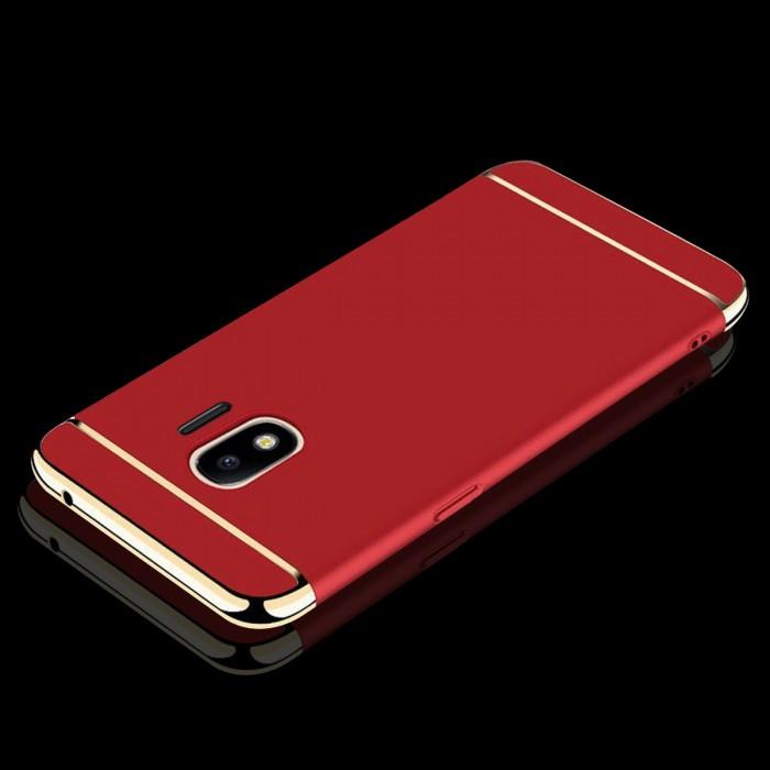 more photos 188ce f9054 Hard Case for Samsung Galaxy A6 Plus 2018, A6 2018, J4 2018, J6 2018