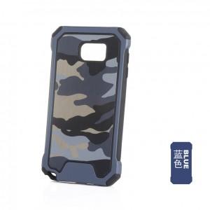 Samsung Galaxy J4 Plus J6 Plus 2018 Note 5 Case Casing Cover Housing Army