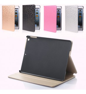 Ipad Air 2 Ipad 9.7 2017 6th Generation 2018 Flip Pouch Case Casing Cover