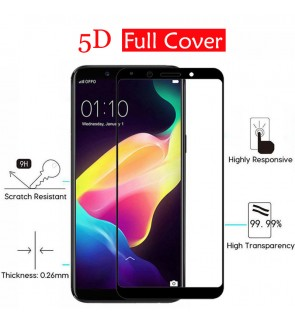 Huawei Y9 2019 Honor Play Nova 2 Lite Honor 7S Tempered Glass Screen Protector