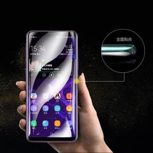 Huawei P30 Pro P20 Pro Mate 20 Pro Mate 20X Nano Soft Screen Protector Silicone