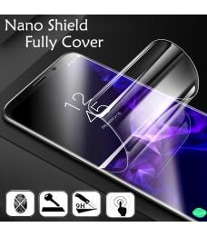 Huawei Mate 20 Pro Mate 20X Nano Silicone TPU Soft Screen Protector