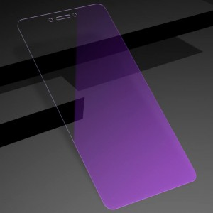 Xiaomi Redmi Note 7 Redmi 7 Go Mi 9 SE Tempered Glass Screen Protector Blueray Anti