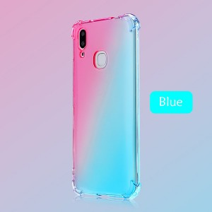 Xiaomi Redmi Note 7 Redmi 7 Mi 9 8 lite A2 Lite Casing Case Cover Air Bag