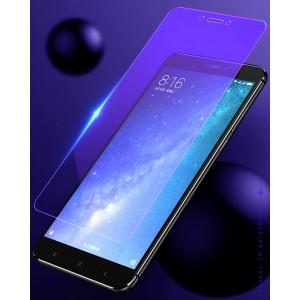 Huawei Nova 5T Nova 7i Y7 Pro Y5 2019 Honor 20 Lite Anti Blueray Crystal Clear Tempered Glass Screen Protector Guard