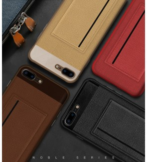 Iphone 6 Plus 6S Plus Iphone XR Noble Back Case Cover Casing Housing Mobile Phone Silicone TPU Housing