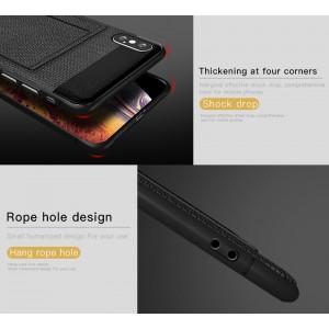 Xiaomi Mi 9 Back Case Cover Casing Housing Noble