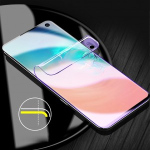 Iphone 11 Pro Max Iphone X XS Max XR XS Iphone 6 6s Plus Iphone 7 Plus Iphone 8 Plus Nano Soft Screen Protector Silicone