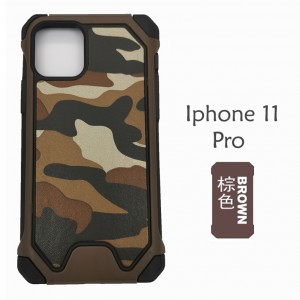 Iphone 11 11 Pro 11 Pro Max Military Army Case Camo Casing Cover Air Bag Protection Housing